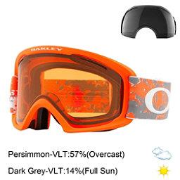 3676157d1895 Oakley Sites-Snowboards-Site