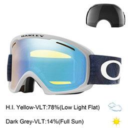 e37419c95eb Oakley   MSR   Bern   One Ball Jay Snowboard Accessories at ...