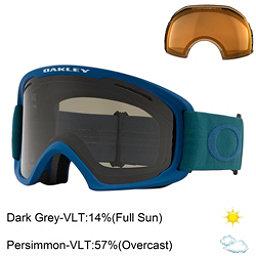 ce3e905cdd3 Green Snowboard Goggles at Snowboards.com