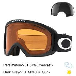 9e45d89fbb Shop for Oakley Sale Ski Goggles at Skis.com