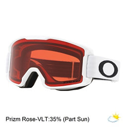677bd7ee4f1 White Goggles for Skiing and Snowboarding at SummitSports