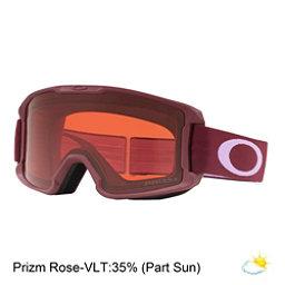 666a862f8d94 Shop for Purple Ski Goggles at Skis.com