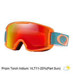 88f33d3bab6c ... colorswatch30 Oakley Line Miner Youth Prizm 2019