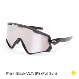 f09efc3c80c1 ... colorswatch30 Oakley Wind Jacket 2.0 Goggles 2019