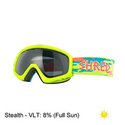 6725d65af864 Oakley. - Flight Deck XM Prizm Goggles 2019.  136.00 -  168.00. Was    170.00 -  210.00. Save 20%. Compare. SHRED Hoyden Kids Goggles