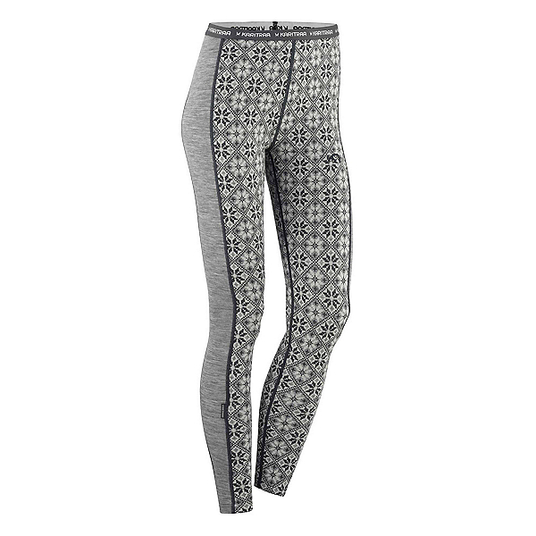 Kari Traa Rose Womens Long Underwear Pants, , 600