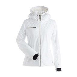 detailed look 568b2 58c9c NILS - Philippa Womens Insulated Ski Jacket