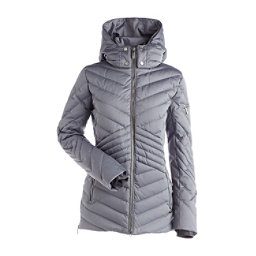 NILS Brienne Womens Insulated Ski Jacket 9b992ed85