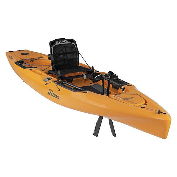 Mirage Outback Kayak 2019