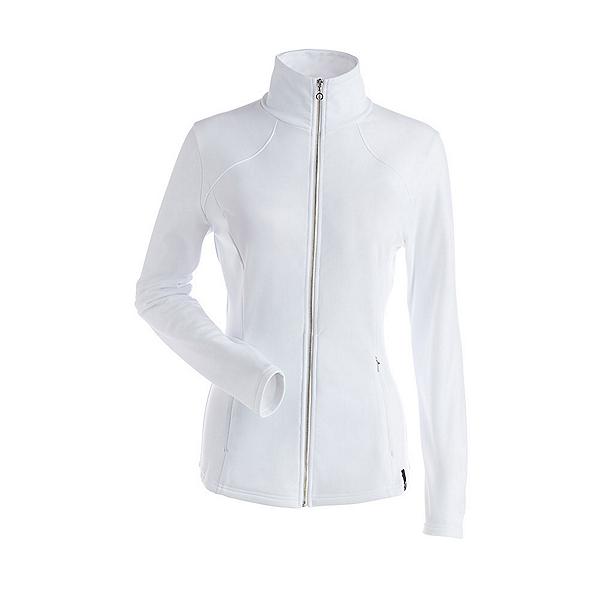 NILS Lexi Womens Long Underwear Top, , 600