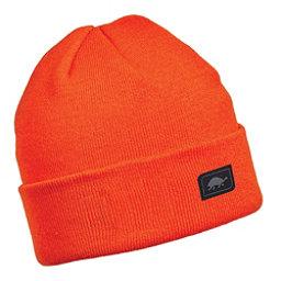 b2d779bad82f6 Shop for Orange Men s Ski Hats at Skis.com