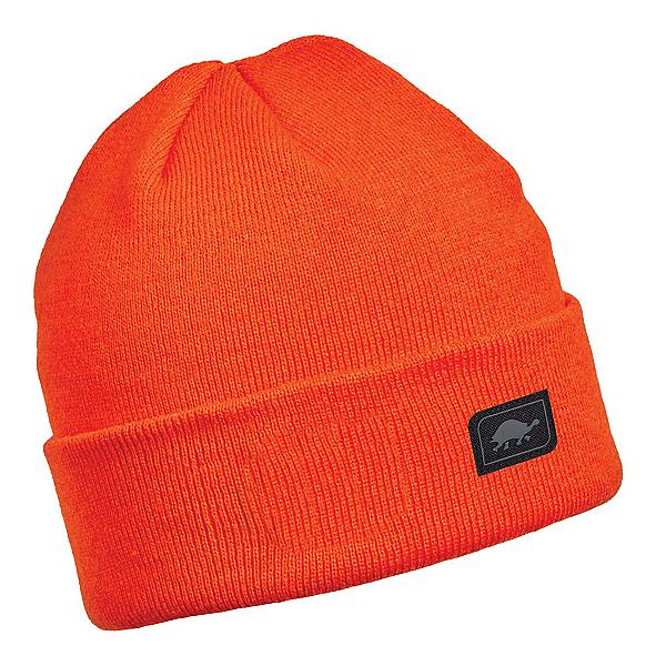 Turtle Fur Explorer Hat 2020, , 600