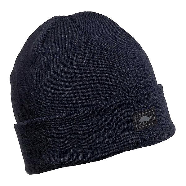 Turtle Fur Explorer Hat, Navy, 600