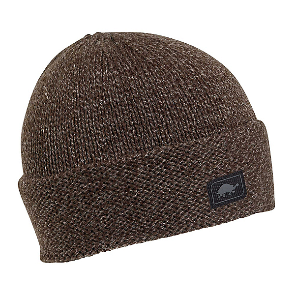 Turtle Fur Phillip Watch Cap Ragg Hat, , 600