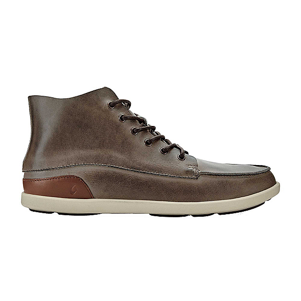 OluKai Nalukai Mens Boots, , 600