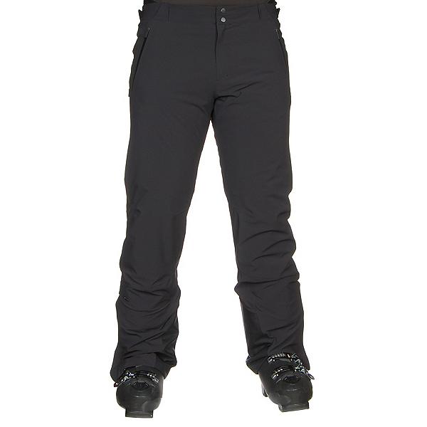 KJUS Razor Pro Mens Ski Pants, Black, 600