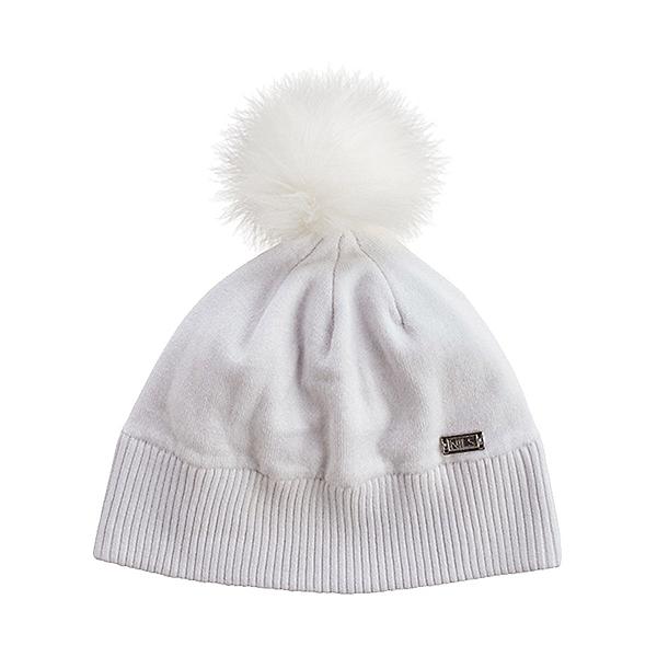 NILS Stella Womens Hat, , 600