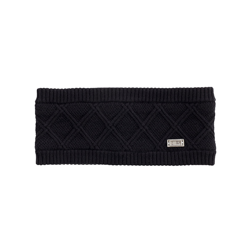 Image of NILS Mischa Womens Headband