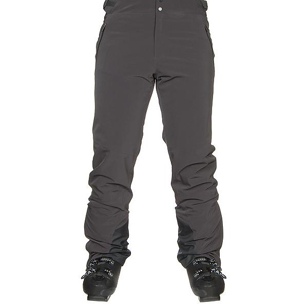 KJUS Formula Pro Mens Ski Pants, Dark Dusk, 600