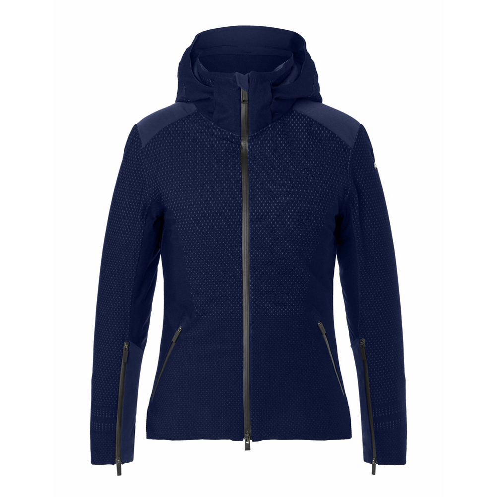 KJUS Freelite Womens Insulated Ski Jacket