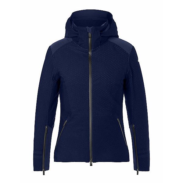 KJUS Freelite Womens Insulated Ski Jacket 2019, , 600