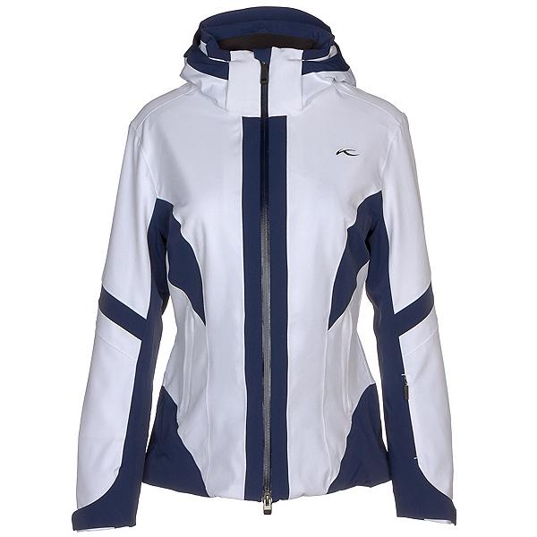 KJUS Laina Womens Insulated Ski Jacket, , 600