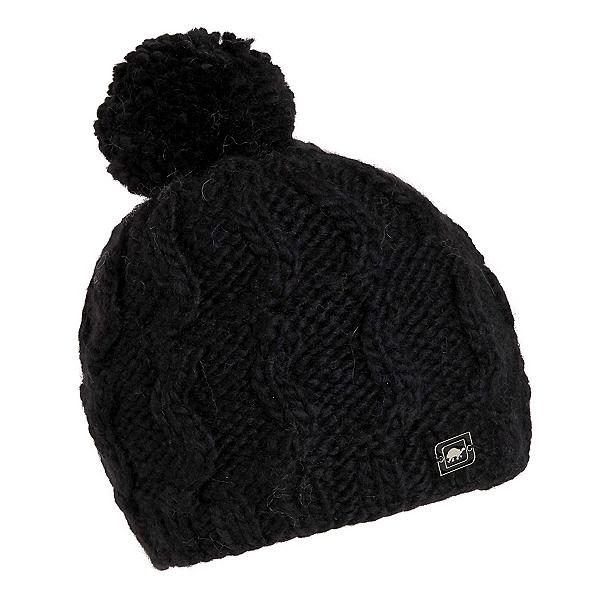 Turtle Fur Puli Womens Hat, , 600