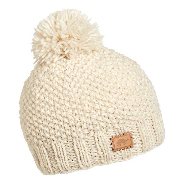 Turtle Fur Nepal Nayan Womens Hat, White, 600