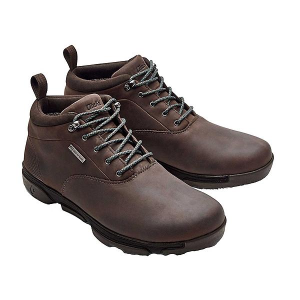 3ddb782f157 OluKai Kualono Waterproof Mens Boots 2019