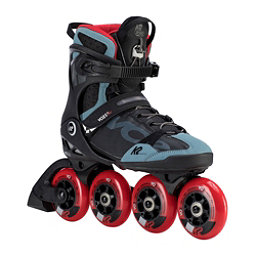 Inline Skates From Rollerblade K2 And More