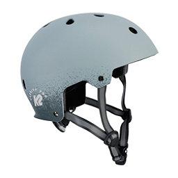 fa1bcdb9493 K2 Varsity Pro Mens Skate Helmet 2019