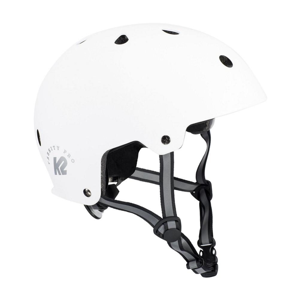 Image of K2 Varsity Pro Mens Skate Helmet 2020