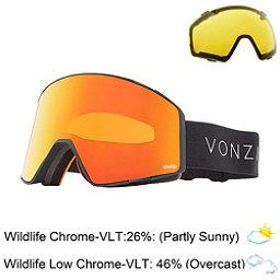 10a577331a Shop for Vonzipper Ski Goggles at Skis.com