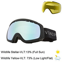 491b03c5af Goggles for Skiing and Snowboarding at SummitSports