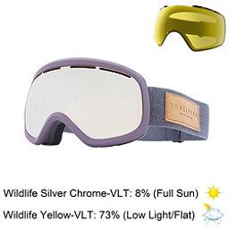 bf488f42ca2 Shop for Purple Sale Ski Goggles at Skis.com