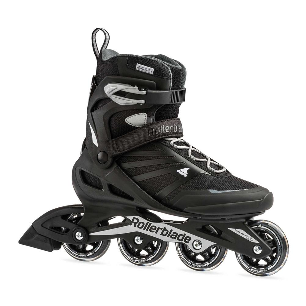 Rollerblade 07958600 816 6.0