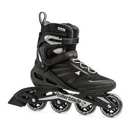 Recreation Inline Skates Rollerblade K2 And More Inlineskates Com
