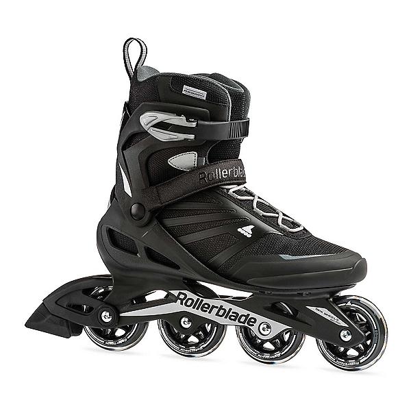 Rollerblade Zetrablade Inline Skates 2020, , 600
