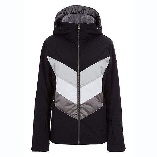 FERA Arya Womens Insulated Ski Jacket 2019, , 600