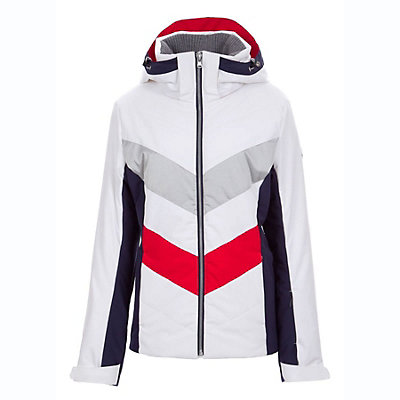 FERA Arya Womens Insulated Ski Jacket 2019 39f61165e