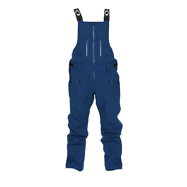 Oakley Bib 15K 3-Layer Mens Ski Pants, , 600