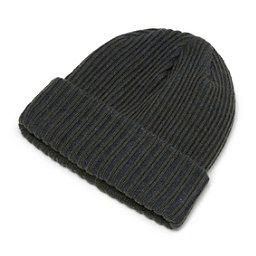eb4e018476485e NEFF & Oakley Men's Hats on Sale at Snowboards.com