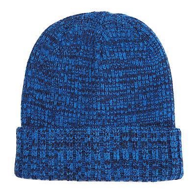 0ddd622f2 Melange Hat