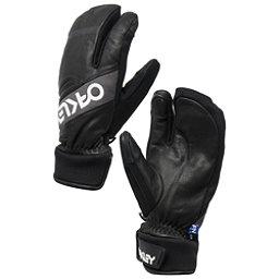 1c5dfff6249b Shop for Men s Ski Gloves at Skis.com