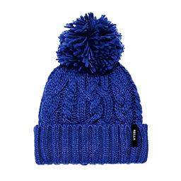 486633c28c405 Rella Hi Rise Cuff Pom Womens Hat