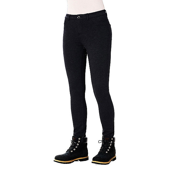 FERA Warmweave Jessica Legging Womens Pants, , 600
