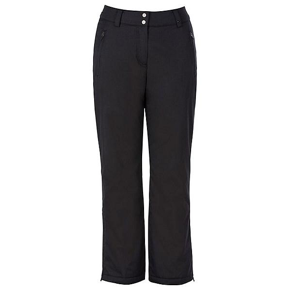 FERA Insulated X Short Womens Ski Pants, , 600