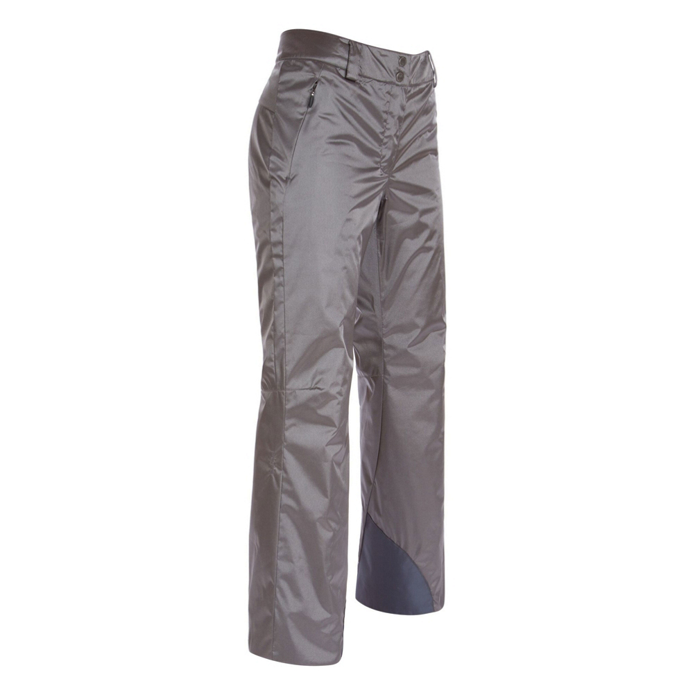 FERA Lucy Special Edition Womens Ski Pants im test
