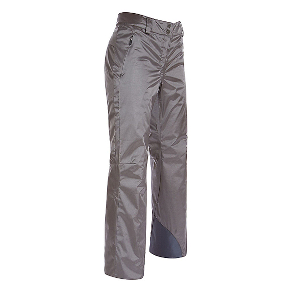 FERA Lucy Special Edition Womens Ski Pants 2019, , 600