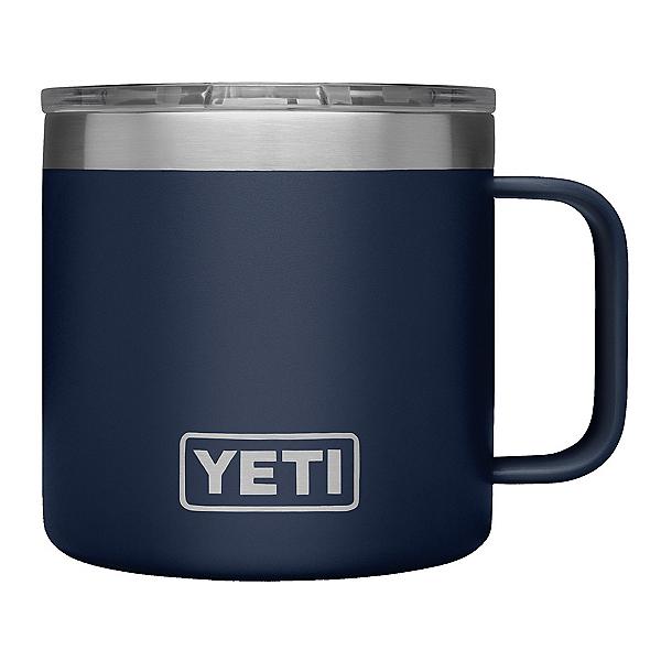 YETI Rambler Mug, Navy, 600